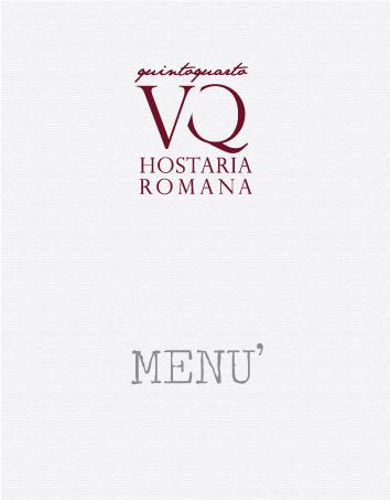 menu_immagine